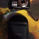 Фотоаппарат. Фото 3.