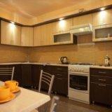 Кухня арт 6886. Фото 2. Дзержинский.