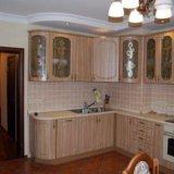 Кухня арт 6886. Фото 3. Дзержинский.