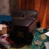 Телевизор сони. Фото 1.