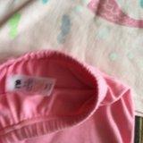 Новая пижама mothercare для девочки. Фото 3.