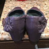 Туфли 41 р-р. Фото 3.