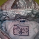 Теплая куртка англия. Фото 4. Аксай.