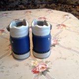 Детские сандалики sursil ortho. Фото 4.