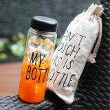 Скидки❗️my bottle. Фото 2.