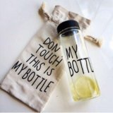 Скидки❗️my bottle. Фото 1.