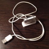 Ipod shuffle 1 gb. Фото 1.