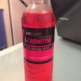 L карнитин. Фото 3.