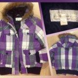 Куртка м. Фото 1.