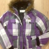 Куртка м. Фото 3.