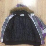 Куртка м. Фото 4.