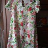 Платье новое. Фото 1. Каменск-Шахтинский.