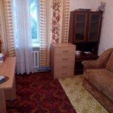 Комната. Фото 1.