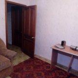 Комната. Фото 2.