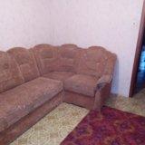 Комната. Фото 3.