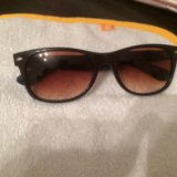 Женские солнцезащитные очки. Фото 4.