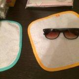 Женские солнцезащитные очки. Фото 1.