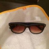 Женские солнцезащитные очки. Фото 2.