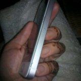Айфон 5 , 16г. Фото 4.
