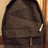 Рюкзак новый. Фото 1. Москва.