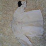 Рубашка для мальчика. Фото 2. Иваново.