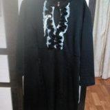 Платье женскон. Фото 2.