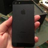 Iphone 5 16 gb. Фото 1. Фрязино.