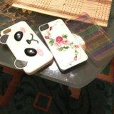 Iphone 5 16 gb. Фото 4. Фрязино.