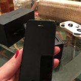 Iphone 5 16 gb. Фото 2. Фрязино.