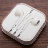 Наушники apple earpods. Фото 1.