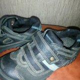 Обувь детская. Фото 1. Москва.