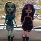 Куклы. Фото 1. Артем.