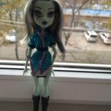 Куклы. Фото 4. Артем.