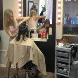 Ботокс для волос 👱🏽♀️. Фото 2.