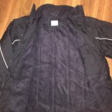 Куртка мужская. Фото 2.