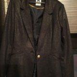 Два пиджака,блузка в подарок. Фото 3. Москва.