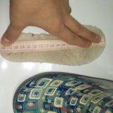 Сапожки резиновые 28 размер. Фото 2. Самара.