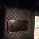 Стильный женский телефон. Фото 3.