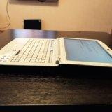 Acer aspire 2920z в идеале. Фото 2.