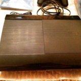 Playstation 3. Фото 4.