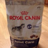 Корм royal canin. Фото 1. Москва.