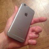 Iphone 6 16 g. Фото 2.