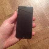 Iphone 6 16 g. Фото 3.