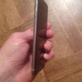 Iphone 6 16 g. Фото 4.