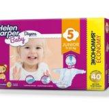 Helen harper baby 5. Фото 1. Мытищи.