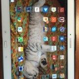 Samsung sm-t531 16 gb. Фото 3.