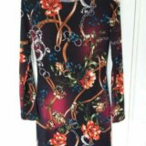 Платье .. Фото 1.
