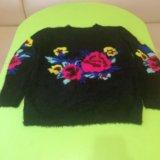 Новый свитер и блузка. Фото 3. Подольск.