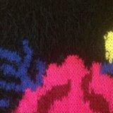 Новый свитер и блузка. Фото 4. Подольск.