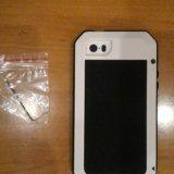 Чехол для iphone 5s. Фото 1.